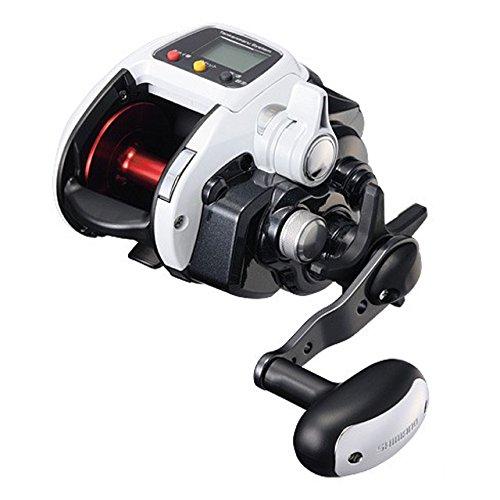 Shimano Plays 1000 029133 Fishing Reels (japan import)