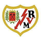 Himno Oficial Rayo Vallecano de Madrid