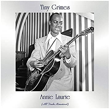 Annie Laurie (All Tracks Remastered)