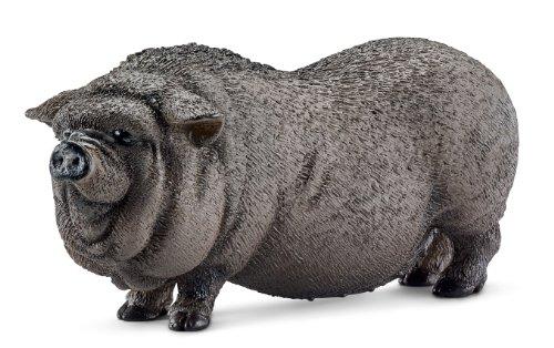 Schleich 13747 - Hängebauchschwein