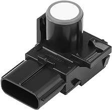 Cuque 89341-33160 Radar Distance Sensor to Decrease Cell for Car Parking