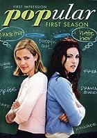 Popular: Season 1 [DVD] [Import]