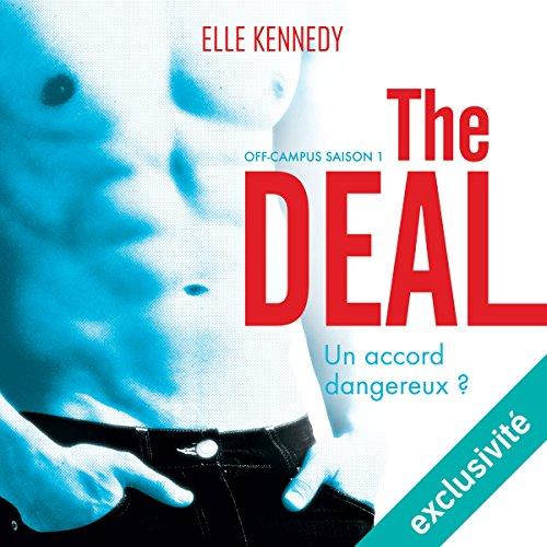 The Deal Titelbild