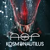 Kosmonautilus (2CD Digibook Edition) - ASP