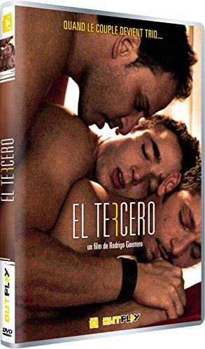 Tercero, El [Francia] [DVD]