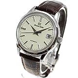 グランドセイコー GRAND SEIKO メカニカル 自動巻き 腕時計 メンズ SBGR261