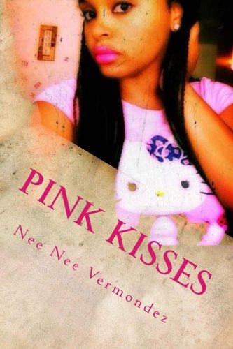 Pink Kisses: P.K. VOL.1 (Pink Kisses 1) (English Edition)