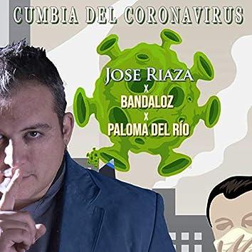 Cumbia del Coronavirus