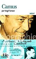 Camus Tanase (Folio Biographies)