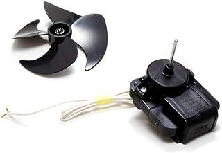 Fagor - Motor ventilador no frost eje corto c/cable