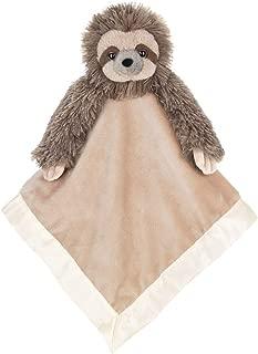 Best sloth baby blanket Reviews