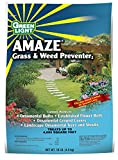 Green Light Amaze Weed Preventer