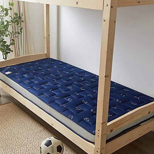 colchón 75x190 fabricante LoveHouse