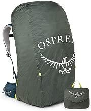 osprey rain cover medium