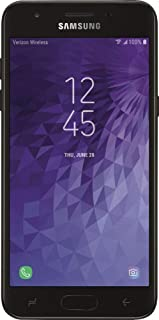 Samsung Galaxy J3 V 3rd Gen SM-J337V Eclipse 2 Verizon