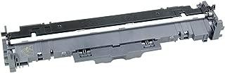 Compatible HP CF219A Toner Cartridge for HP Laserjet PRO MFP M102W M130FN M130FW M104A Laser Printer Toner Cartridge, Black