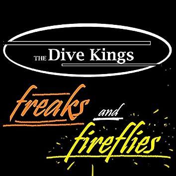 Freaks 'N' Fireflies