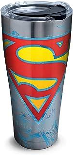 Best dc superheroes steel Reviews