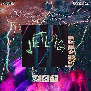 Jetlag (feat. Chinoyguaposey & TRY)