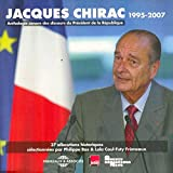 Invité d' Elise Lucet sur le 19/20 de France 3, avant les élections législatives, le 5 juin 2002