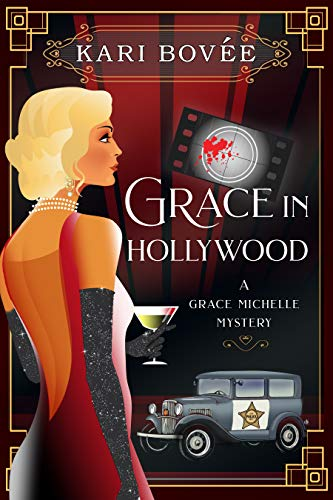 Grace in Hollywood