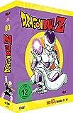 Dragonball Z - TV-Serie - Vol.3 - [DVD]