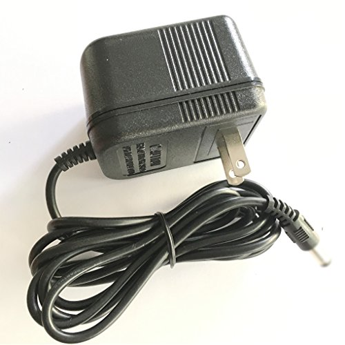 9V AC-AC Adapter for HPRO HiPRO PS0913B PS0913B-120 PS0913B-120-B Harman Pro Group DigiTech 9VAC 2A Power Supply Cord