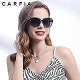 Zoom IMG-1 carfia occhiali da sole donna
