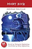 Moby Dick (Travel and Adventure)