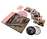 BTS - Wings : You Never Walk Alone [ RIGHT Ver. ] CD + Photobook + Photocard + FREE GIFT / K-POP...