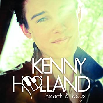 Heart & Keys