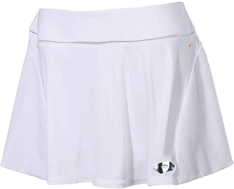 Lotto Lotto Lotto Tennis Skirt Nixia III W, Damen B01N9UV8KM  Primäre Qualität fbfce2