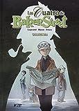 Cuatro De Baker Street - Volumen 2