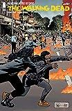 The Walking Dead #183 (English Edition)