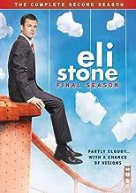 Best eli stone cast Reviews