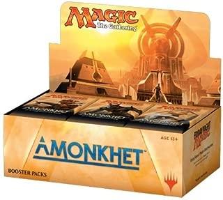 Best amonkhet for sale Reviews