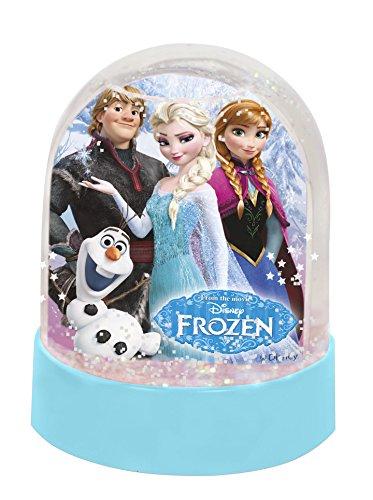 Boyz Toys Schneekugel–Frozen