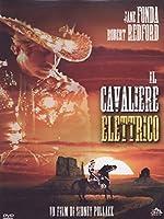 Il Cavaliere Elettrico [Italian Edition]