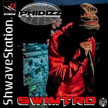 Swimtro