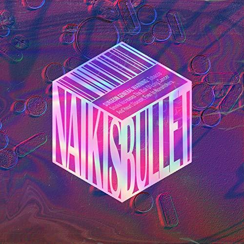 Naikis [Explicit]