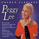 Golden Earrings : Peggy Lee Box Set : 42 Tracks
