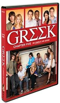 Best greek tv boxes Reviews