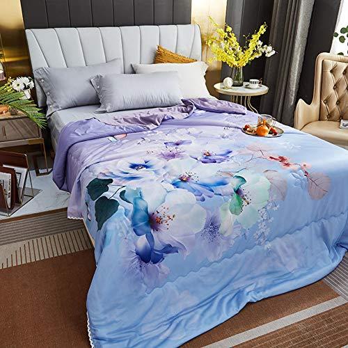 colcha edredon cama 150 de la marca SJTL