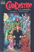 ClanDestine Classic