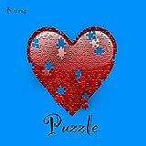 Puzzle [Explicit]