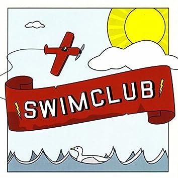 Swimclub