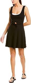LSpace Women's Topanga Dress