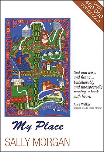 My Place (An Australian Classic)
