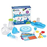 Learning Resources Baby & Toddler Toys