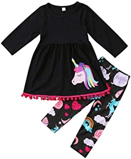8641f15d3c4dd Amazon.com: colorcasa - Novelty & More: Clothing, Shoes & Jewelry